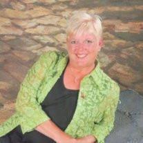 Debra Sue Hake