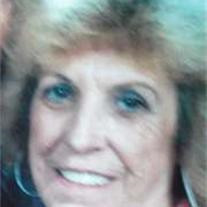 Louise Richards
