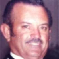 Jose Lupe Irlas,