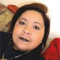 Rosemary Ramirez