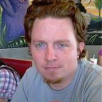 Brian Peyton