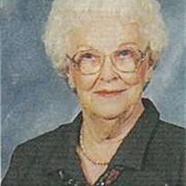 Emma Jenson