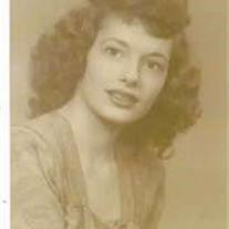 Grace Swint