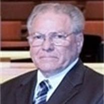 Louis Skelley