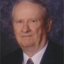 James Stowe