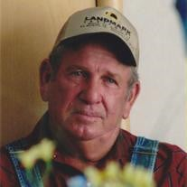 John Cheatham