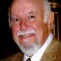 Eugene Cesario