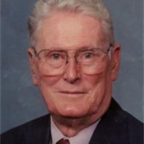 Kenneth Haws