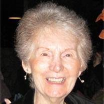 Shirley Ehman