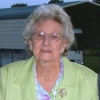 Jean  Elizabeth  Oliver
