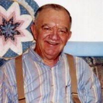 Joseph A. Kulik