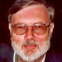 Michael W Schaeufele