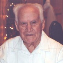 John A. Battisti Sr.