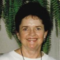 Wanda Hoffmann