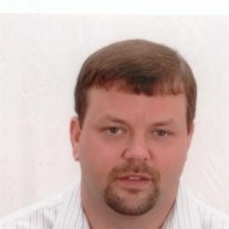 Mr. Norman Paul Trent Jr.