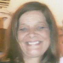 Sherry Lorenz