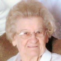 Helen K Britton