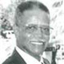 Walter E. Pearcey