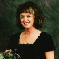 Sherri Lynn McGowan