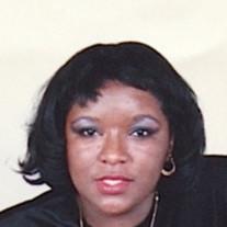 Kathy LaVerne Lewis