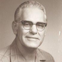 "Joseph ""Joe"" C. Cole"