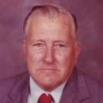Brian H. Farrelly