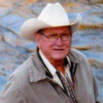 J.L. Glisson
