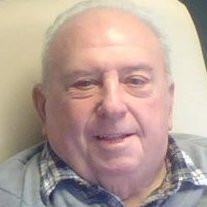 Robert W.  Cox