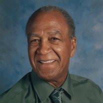 Dr.   Elton Ray Jenkins