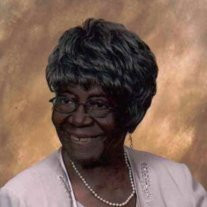 Mrs.  Ida   M. Parker