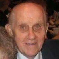 Joseph  E.  Lalicki