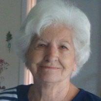 Mrs. Carmela S. Johnston