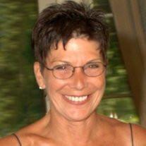 Susan L. Mrva
