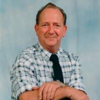 Bennie Leon Cox