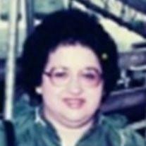 MS. Eleanor E.  Gonzales