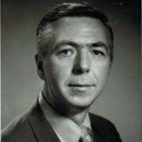 James Paul Wilmoth