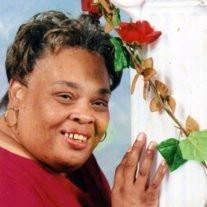 Ms.  Bobbie  Catherine  Williams