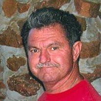 Bill E. Clason