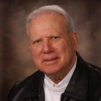 Frederick Lindsay Carll Jr.