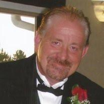 Jeffrey M. Dalziel