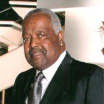 Emitt Neval Jackson