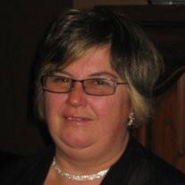 Pauline Poirier