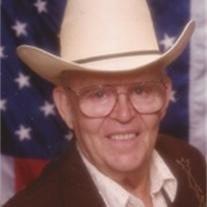Billy Baker