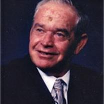 Winford Fullerton