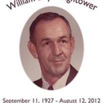 William Boyd Hightower