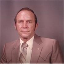 Jimmie Mitchell