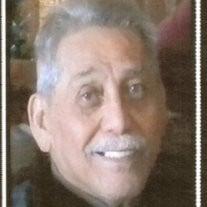 Antone Joseph Kahawaiola'a Jr.