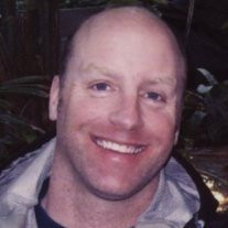 Matthew J Weatherholt