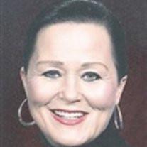 Mrs. Jacqueline M Murphy (Lentz)