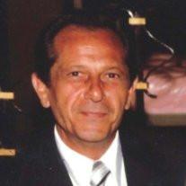 Orlando C. Batelli